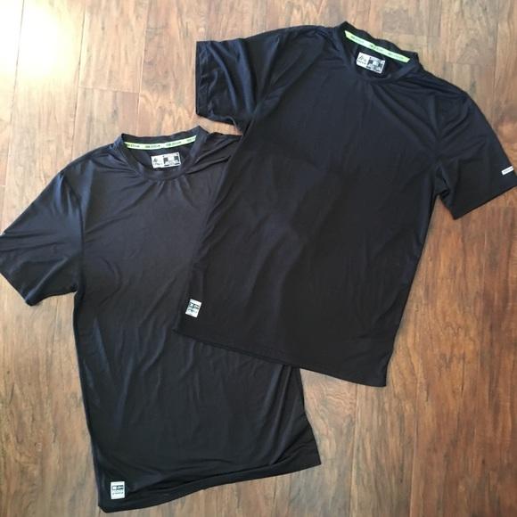 dc4afde40ffa74 ... men s RBX compression shirts. M 5a8235e2f9e5014df82115ed